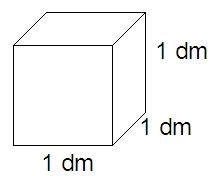 schulheftm6 flg wiki. Black Bedroom Furniture Sets. Home Design Ideas