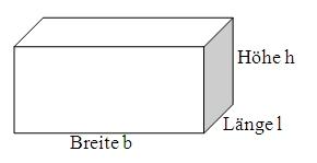 Breite Mal Länge : schulheftm6 flg wiki ~ A.2002-acura-tl-radio.info Haus und Dekorationen
